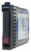 Твердотельный накопитель HP EO0200FBRVV