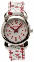 Наручные часы MOSCHINO MW0385
