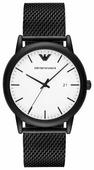 Наручные часы ARMANI AR11046