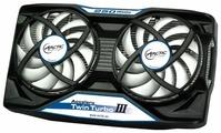 Система охлаждения для видеокарты Arctic Accelero Twin Turbo III