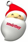Флешка SmartBuy NY series Santa-A