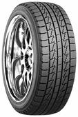 Автомобильная шина Roadstone WINGUARD ICE зимняя