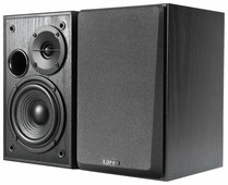 Компьютерная акустика Edifier R1100
