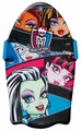 Ледянка 1 TOY Monster High (Т56340)