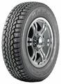 Автомобильная шина MAXXIS MA-SUW Presa Spike
