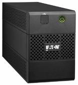 Интерактивный ИБП EATON 5E 850i USB DIN