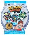 Игровой набор Yokai Watch медалей 3 шт. B5944