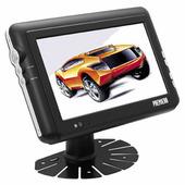 Автомобильный телевизор Premiera RTR-750ZX