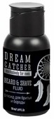 DREAM CATCHER Флюид для бороды Beard & Shave