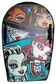 Ледянка 1 TOY Monster High (Т56829)