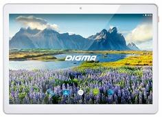 Планшет Digma Plane 9634 3G