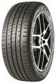 Автомобильная шина GT Radial SportActive 235/45 R18 98W летняя