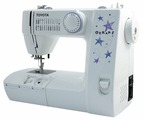 Швейная машина TOYOTA Oekaki