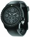 Наручные часы Columbia CA008-001