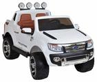 DAKE Автомобиль Ford Ranger DK-F150