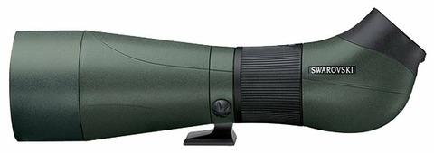 Зрительная труба Swarovski Optik ATS 80