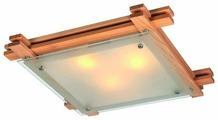 Arte Lamp A6460PL-3BR, E27, 180 Вт