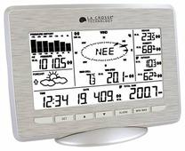 Метеостанция La Crosse WS2800