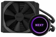 Кулер для процессора NZXT Kraken X42 (RL-KRX42-02)