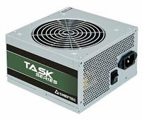 Блок питания Chieftec TPS-400S 400W