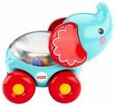 Игрушка музыкальная FISHER-PRICE Веселый слоник (BGX29/CMV98)