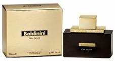 Парфюмерная вода Baldinini Or Noir