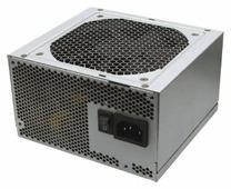 Блок питания Sea Sonic Electronics SSP-350GT 350W