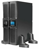 ИБП с двойным преобразованием Delta Electronics Amplon Family RT 2 (UPS202R2RT0B035)