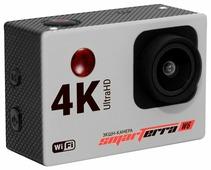 Экшн-камера Smarterra W6