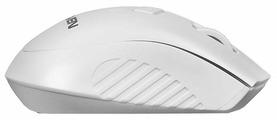 Мышь SVEN RX-325 Wireless White USB