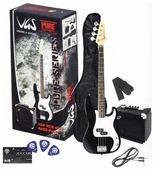 Бас-гитара VGS RCВ-100
