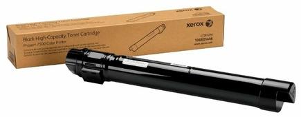 Картридж Xerox 106R01446