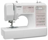 Швейная машина Brother Style-40e