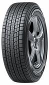 Автомобильная шина Dunlop Winter Maxx SJ8 225/65 R17 102R зимняя