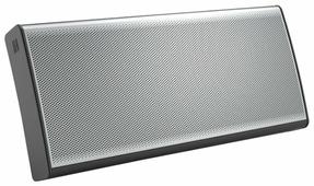 Портативная акустика Cambridge Audio G5