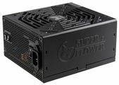 Блок питания Super Flower Leadex II Gold (SF-750F14EG) 750W