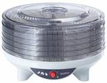 Сушилка Energy KN-128F