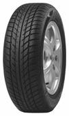 Автомобильная шина Westlake Tyres SW608