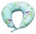 Подушка Пелигрин для беременных и кормления