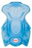 Горка для купания Baby Ok Monkey 818