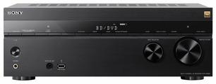AV-ресивер Sony STR-DN860