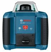 Лазерный уровень BOSCH GRL 400 H SET Professional (0601061803)