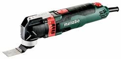 Реноватор Metabo MT 400 QUICK кейс