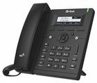 VoIP-телефон Htek UC902