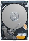 Жесткий диск Seagate ST9320325AS