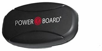 Пульсометр Casada Power Board Pulse Sensor