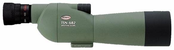 Зрительная труба Kowa TSN-602 Straight