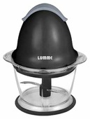 Измельчитель Lumme LU-1842