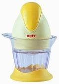 Измельчитель UNIT UММ 204