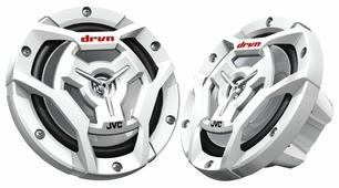 Автомобильная акустика JVC CS-DR6201MW